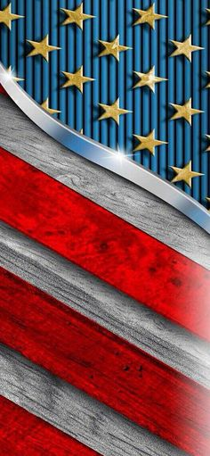 Iphone 5 wallpaper -- for forth of july of july wallpaper, navy wallpaper Patriotic Wallpaper, American Flag Wallpaper, 4th Of July Wallpaper, American Flag Art, Navy Wallpaper, Phone Wallpaper Images, Holiday Wallpaper, Cool Wallpapers For Phones, Cellphone Wallpaper