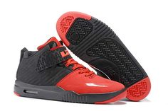 1d2645e1a506 42 Best Nike basketball images