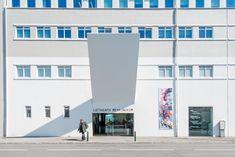 Музей на изкуствата
