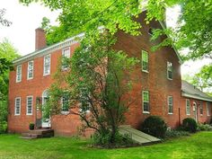 New Listing by Kathy Danais at 3 Pierce Rd, South Windsor, CT. Antique 1790 home in excellent restored condition. $324,900!