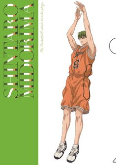 Uploaded by Afonya. Find images and videos about kuroko no basuke, vorpal swords and lucky seven on We Heart It - the app to get lost in what you love. Anime Echii, Anime Guys, Vorpal Swords, Kise Kuroko, Otaku, Midorima Shintarou, Gakuen Babysitters, Basketball Anime, Good Anime Series