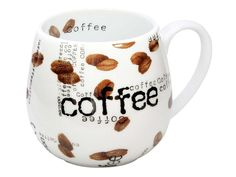 #Tasse #Kuschelbecher für #Kaffee oder #Tee Aus hochwertigem #Porzellan Mit attraktivem #Collagen-Motiv | #Cup for #coffee #tea #motive #art