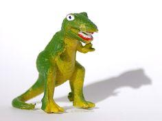 Kermitsaurus.