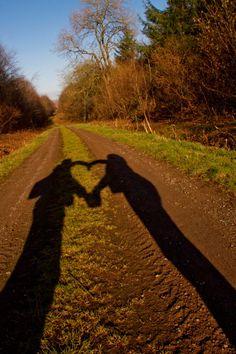 Les coeurs -Vos plus belles photos Bonne Saint-Valentin à tous ! Vous pouvez encore nous envoyer de l'amour sur notre mur Facebook en publiant vos photographies de #coeur