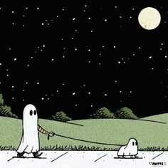 Halloween Icons, Halloween Cartoons, Theme Halloween, Halloween Images, Halloween Ghosts, Vintage Halloween, Cute Halloween Drawings, Happy Halloween, Cute Fall Wallpaper