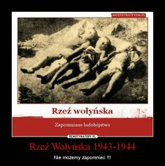Poland History, Insurgent, World War Two, Knowledge, Things To Come, Ww2, Maine, Weird, Horror