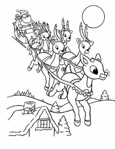 world of makeup and fashion christmas coloring pages rudolph coloring pages kids coloring pages