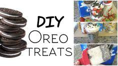 http://www.ilikediyprojects.com/diy-oreo-treats/
