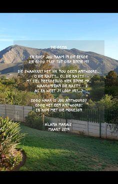 Afrikaans, Desktop Screenshot, Mountains, Nature, Travel, Naturaleza, Viajes, Destinations, Traveling