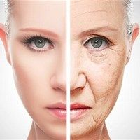 Three Tips to Reverse the Signs of Aging