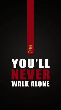 All You Need To Know About Football. Football is a game for giants. Football is made up of physically tough people, but also mentally tough ones too. Lfc Wallpaper, Liverpool Fc Wallpaper, Liverpool Wallpapers, Iphone Wallpaper, Liverpool Logo, Liverpool Players, Liverpool Football Club, Liverpool Anfield, Sports Day Poster