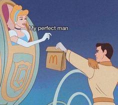 Funny Disney Jokes, Disney Memes, Disney Quotes, Funny Jokes, Cute Disney Wallpaper, Cute Cartoon Wallpapers, Funny Reaction Pictures, Funny Pictures, Funny Princess