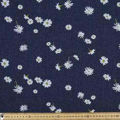 Lunarable Botanical Head Scarf Hair Wrap Japanese Chrysanthemum