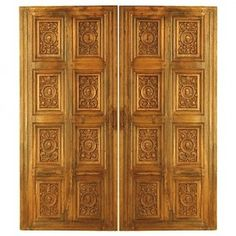 AntiqueDoors-36