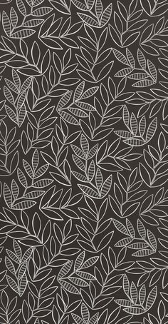 Miss Print MissPrint Laurus Ebony Wallpaper – – Five Lands Collection Best Picture For watch wallpaper galaxy For Your Taste You are looking for … Funky Wallpaper, Watch Wallpaper, Iphone Background Wallpaper, Aesthetic Iphone Wallpaper, Screen Wallpaper, Pattern Wallpaper, Aesthetic Wallpapers, Geometric Wallpaper Iphone, Cute Black Wallpaper