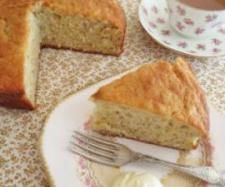 EASY BANANA CAKE | Official Thermomix Recipe Community