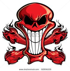Google Image Result for http://image.shutterstock.com/display_pic_with_logo/927415/927415,1326718951,98/stock-vector-skull-and-crossbones-92856229.jpg
