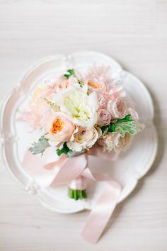 Photography: Facibeni Fotografia - photographertuscany.com   Read More on SMP: http://www.stylemepretty.com/destination-weddings/italy-weddings/2016/01/13/elegant-romantic-seaside-portofino-wedding/