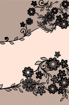 Pin on Lace Lace Background, Creative Background, Background Vintage, Lace Wallpaper, Wallpaper Backgrounds, Cellphone Wallpaper, Iphone Wallpaper, Farrow And Ball Paint, Floral Border