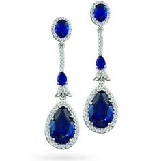 Pretty #earings $99. I think I might want something smaller, but the real thing