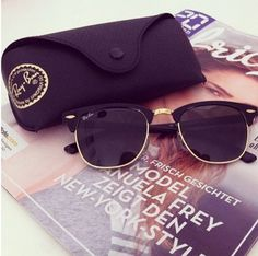 9081cad0072 Free to Get Ray Ban Sunglasses ray ban outlet