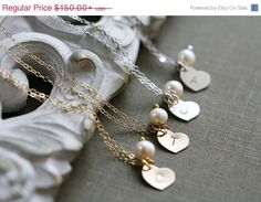 Hey, I found this really awesome Etsy listing at https://www.etsy.com/listing/124353832/big-sale-set-of-6bridesmaid-giftstiny