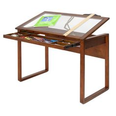carved kitchen cabinets drawing table plans table plans pdf drafting 13280