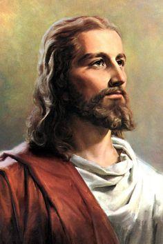 Pics of Jesus