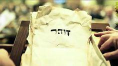 El comienzo de El Libro del Zohar (parte 2) / Cabalá Auténtica Bnei Baruch México - Kabbalah Mexico #Cabala #Zohar #LibroDelZohar #Kabbalah #CabalaMexico #BneiBaruch #Espiritualidad #EstudioDeCabala