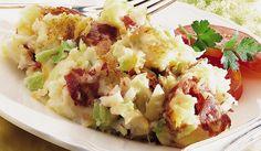 Irish Potatoes and Cabbage Recipe (irish recipes vegetables) Cabbage Recipes, Vegetable Recipes, Snack Recipes, Cooking Recipes, Healthy Recipes, Healthy Food, Cooking Corned Beef, Irish Potatoes, Irish Recipes