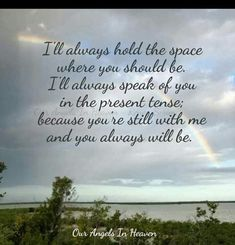 Missing My Husband, Miss You Mom, I Love You Son, Dad In Heaven, Angels In Heaven, Mom Quotes, Life Quotes, Qoutes, Grief Poems