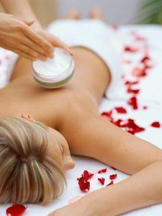 Understand tantra massage tubes