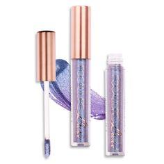 Sold 0% - FOCALLURE 6 Colors Metallic Matte Lip Gloss Liquid Diamond Glitter Lipsticks Cosmetics Makeup #flash_deals  #flash_deals #nail_art #Health&Beauty #nail_polish #electric_drill #uv_light #nail_art_set #acrylic_nail_kit #Paint_brush #acrylic_powder  -- Delivered by Feed43 service