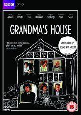 Grandma's House (TV series 2010-) - IMDb