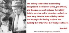 anxiety worksheets for kids Anxiety Humor, Test Anxiety, Life Learning, Play Based Learning, Mother Quotes, Mom Quotes, Qoutes, Education Architecture, Worksheets For Kids