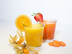 fresh juice ... Cafe Restaurant, Catering, Punch Bowls, Panna Cotta, Juice, Fresh, Ethnic Recipes, Food, Mediterranean Kitchen