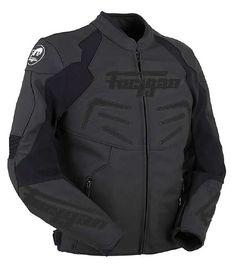 Furygan Power Jacket