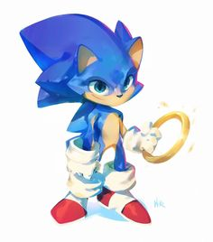 Doodle Characters, Sonic Fan Characters, Drawing Games, Comic Drawing, Character Concept, Concept Art, Weekend Artist, Sonic The Hedgehog, My Childhood