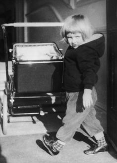 Princess Diana  Born July 1, 1961