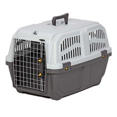 Midwest Skudo Travel Carrier for any type of travel you intend to do this Spring.  The Skudo Carriers come in all sizes. fldfurryfiends.com Starting at $39.00