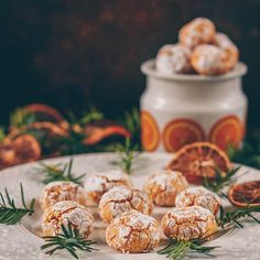 Christmas Sweets, All Things Christmas, Christmas Time, Fika, Dessert Recipes, Desserts, Food Inspiration, Food And Drink, Appetizers