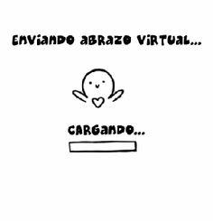 Sebastian Villalobos | ask.fm/HolaDoyRegalos2