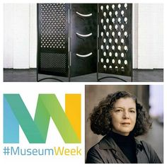 """Here It is our next woman artist. She is a Lebanese-born Palestinian video and installation artist currently living in London. Mona Hatoum,and her work """"Grater Divide, 2002"""". Simple kitchen utensils become disquieting and subversing.Really Powerful! #foodMW #womenMW #monahatoum #womeninart #artiseverywhere #kitchentools #artinstallation #womenrevolution #getinvolved #museums #museumweek #wunderbarculturalprojects  Yummery - best recipes. Follow Us! #kitchentools #kitchen"""