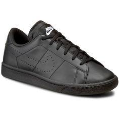 8 Best Lovely Deichmann Shoes images | Shoes, Graceland, Fashion