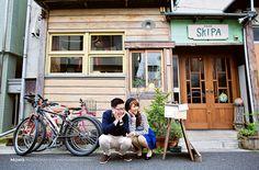 japan_monopictura_ken_erlina 39