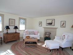 Restored 1780 Cottage Nestled In The Pastures... - VRBO