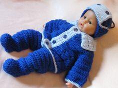 Handmade Baby Shower Christening/Baptism Newborn by MagicalStrings