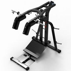 MegaTec -Squat-Calf Machine for the perfect squat. - MegaTec -Squat-Calf Machine for the perfect squat. Optimal for developing a massive thigh. and calf - Home Gym Equipment, No Equipment Workout, Fitness Equipment, Training Equipment, Gym Workouts, At Home Workouts, Workout Exercises, Workout Routines, Po Trainer