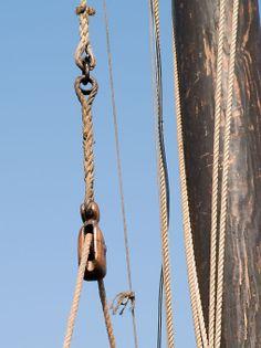 http://www.wefalck.eu/mm/maritime/models/botter/zuiderzeemuseum/090916-72.jpg