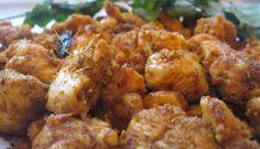 Chicken Stir Fry Recipe, How to Make Chicken Stir Fry